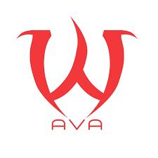 Ava Machine
